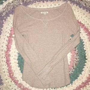 AEO thermal